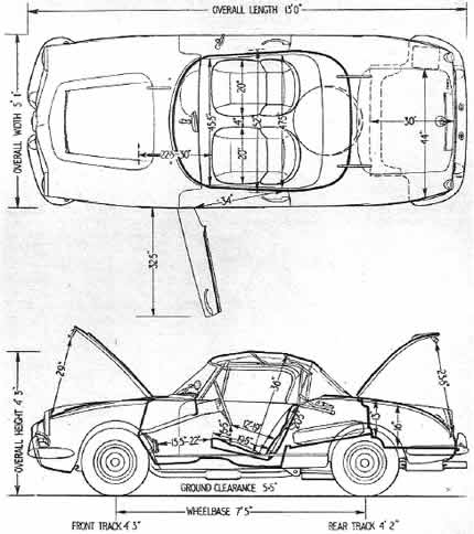 1985 Ford Mustang Wiring Diagram Color Code as well 9364 Direction in addition Print reglamento tecnico gt together with Udstodningsror P73333 together with 2270 Okleina Kokpitu. on 1991 alfa romeo spider