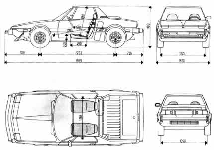 Productselection together with Ferrari Mondial Header Tank 4091 additionally Details as well Fiat 124 Wiring Diagram together with 1982 Ford Fuse Box Diagram. on alfa romeo spider 1980