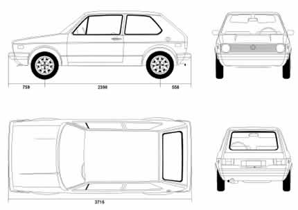 Wiring Diagram Fiat 500 in addition Fiat 500 Wiring Diagram additionally Ford Electronic Ignition Wiring Diagram 1983 besides Index likewise Garage Door Opener Wiring Schematic. on fiat spider pictures