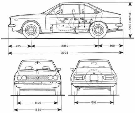 Phares likewise 1969 Spitfire Wiring Diagram besides Bremsleitungen Schlaeuche besides Piston Rings besides Motor Alfa Romeo 159. on 1967 alfa romeo spider