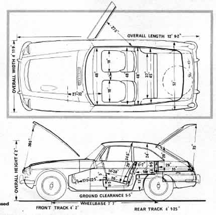 Alfa Romeo Paint Codes moreover Productselection together with Pieces Detachees further Print reglamento tecnico gt also 1979 Fiat Spider Wiring. on 1969 alfa romeo spider